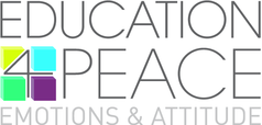 Education 4 Peace