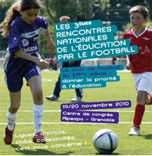 rencontre france football